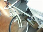 LINUS BIKE Hybrid Bicycle DUTCHI S3
